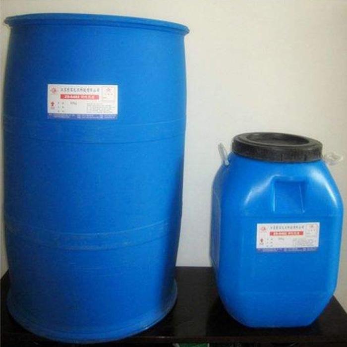 GK-925醋丙乳液